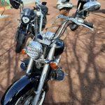 Biggles_Ride001