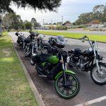 Biggles_Ride002