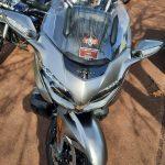 Biggles_Ride003