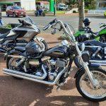 Biggles_Ride004