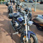 Biggles_Ride009