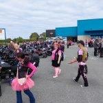 Pink Ribbon Ride 005