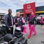 Pink Ribbon Ride 012