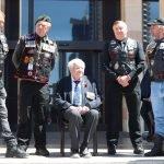 RAAF memorial Effort 002
